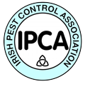 Eastern Pest control logo